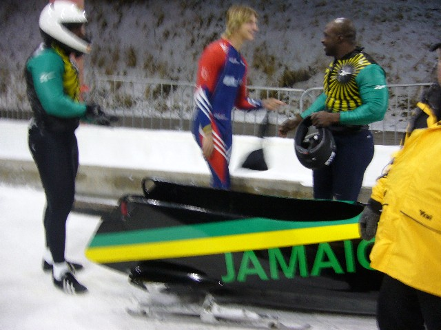 jamaican-bobsled-team.